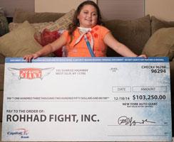 121714-donation